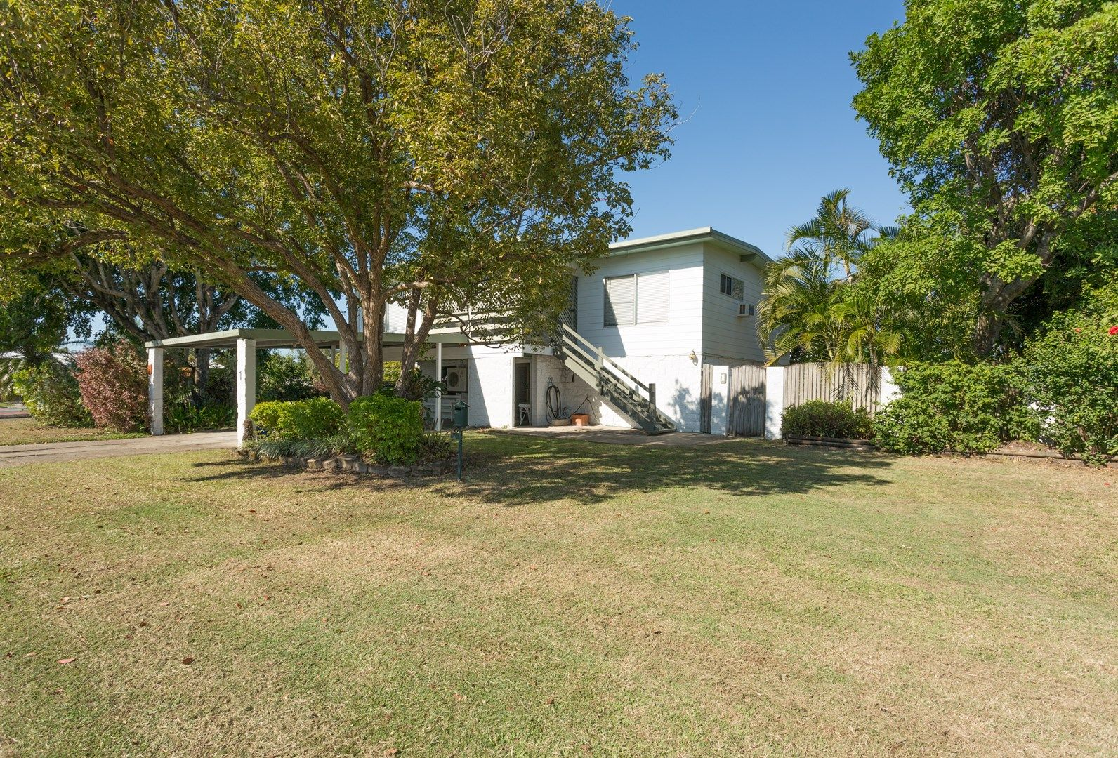 1 Telina Drive, Beaconsfield QLD 4740, Image 1