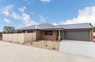 Picture of 57 Sutherland Street, Kilmore VIC 3764