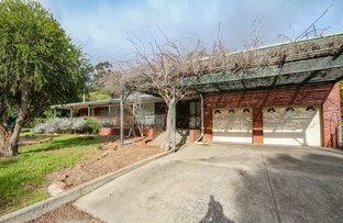 Picture of 17 Brockman Street, Bakers Hill WA 6562