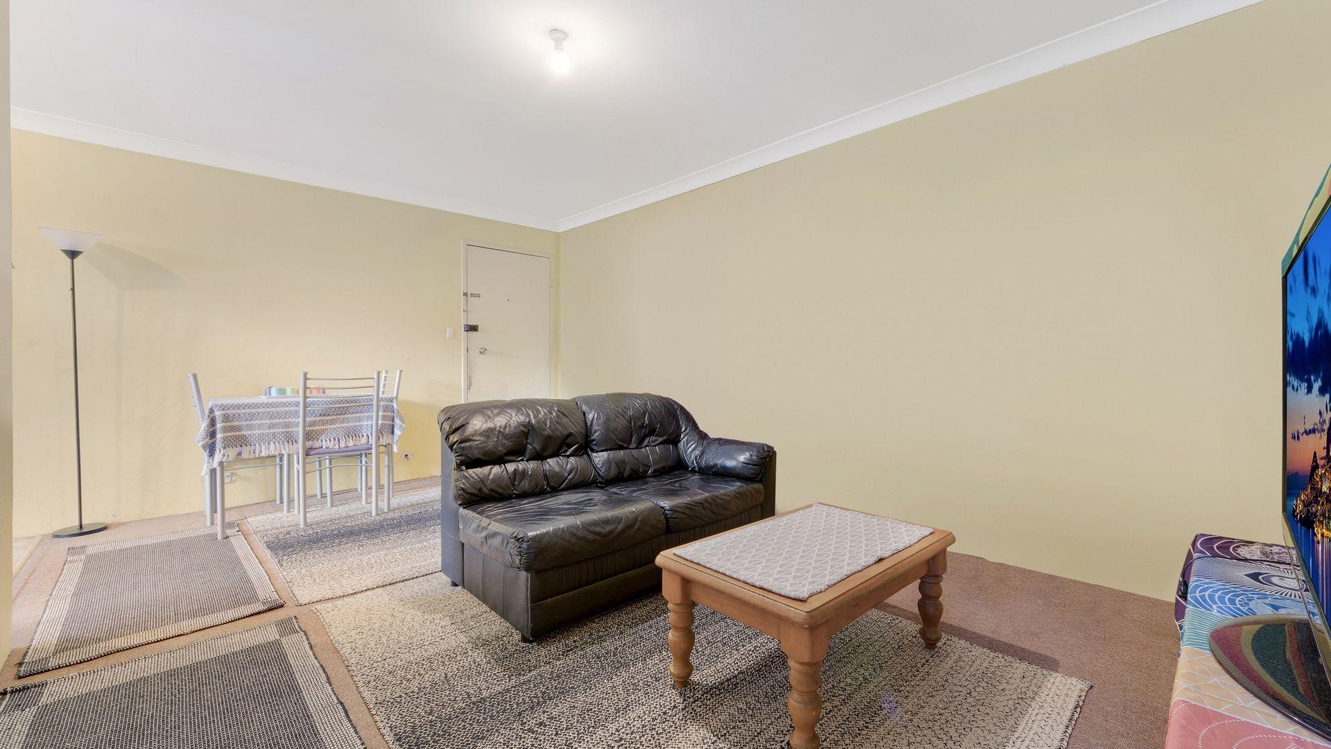 36/16 Derby Street, Minto NSW 2566, Image 1