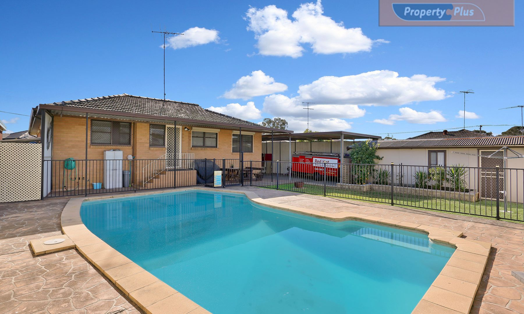 4 Hough Street, Colyton NSW 2760, Image 1