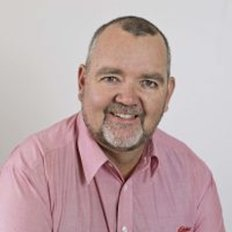 Andrew Williams, Licensee