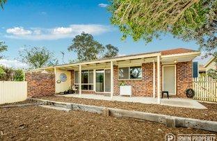 Picture of 7/27 Elm Way, Jerrabomberra NSW 2619