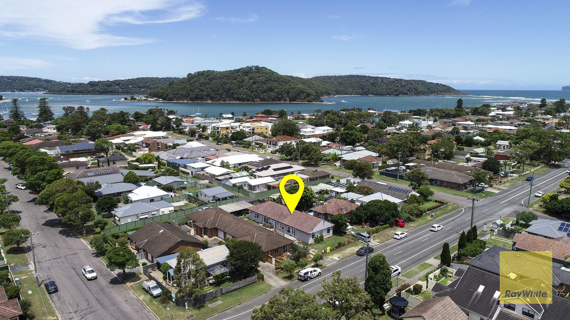 90 Barrenjoey Road, Ettalong Beach NSW 2257, Image 2