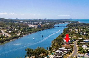 Picture of 22 Blackwell Street, Tannum Sands QLD 4680