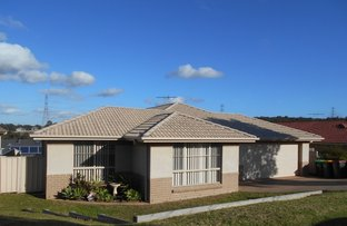 Picture of 31 Northridge Drive, Cameron Park NSW 2285