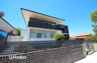 Picture of 5/54 Burwood Road, Burwood Heights NSW 2136