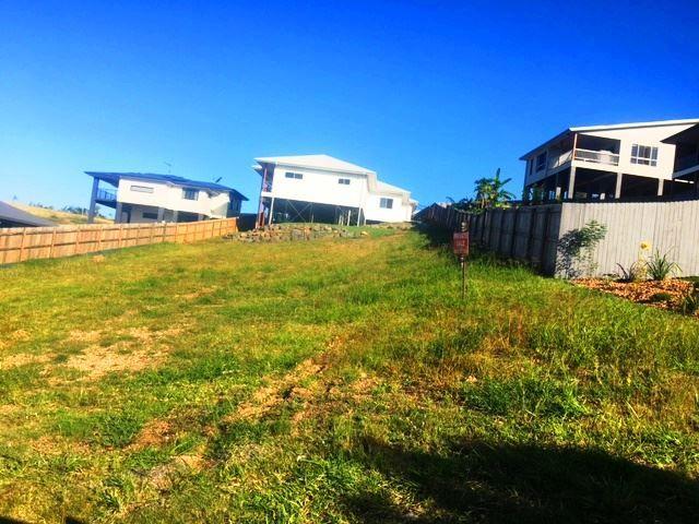 5 Scarborough Street, Lammermoor QLD 4703, Image 1