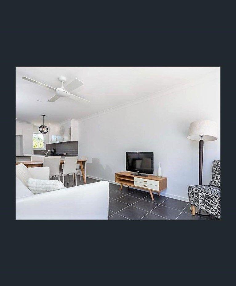 6/4-6 Regina Avenue, Ningi QLD 4511, Image 0