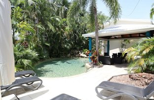Picture of 26/54-66 Trinity Beach Road, Trinity Beach QLD 4879