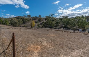 Picture of 1799 Icely Road, Orange NSW 2800