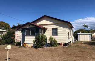 Picture of 4 Joyce Street, Svensson Heights QLD 4670