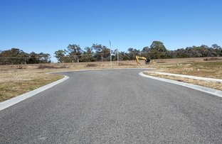 Lot 58 Morris Pl, Marulan NSW 2579