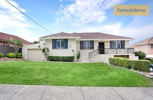 Picture of 350 Kissing Point Road, Ermington NSW 2115