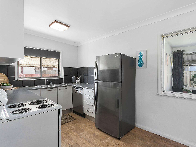 30 Rhodin Drive, Long Jetty NSW 2261, Image 2