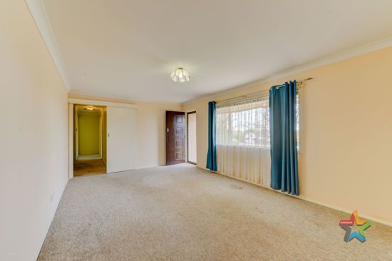 8 Woodhill Place, Tamworth NSW 2340, Image 2