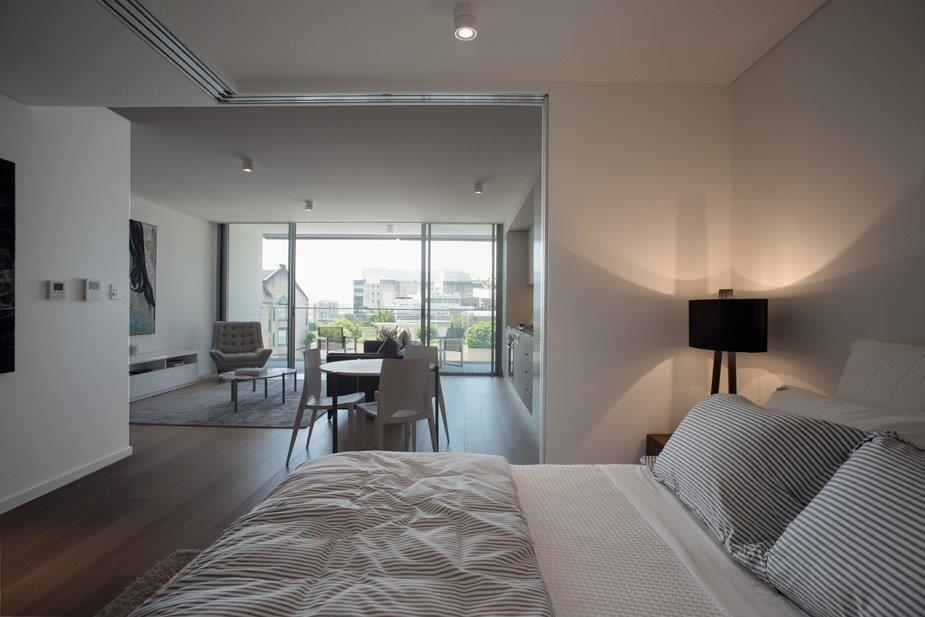 103/17 Farrell Avenue, Darlinghurst NSW 2010, Image 1