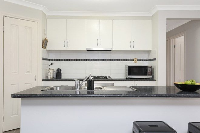 Picture of 3/58 Wallace Street, COLAC VIC 3250