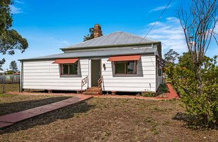 Picture of 78 Clark Street, Clifton QLD 4361