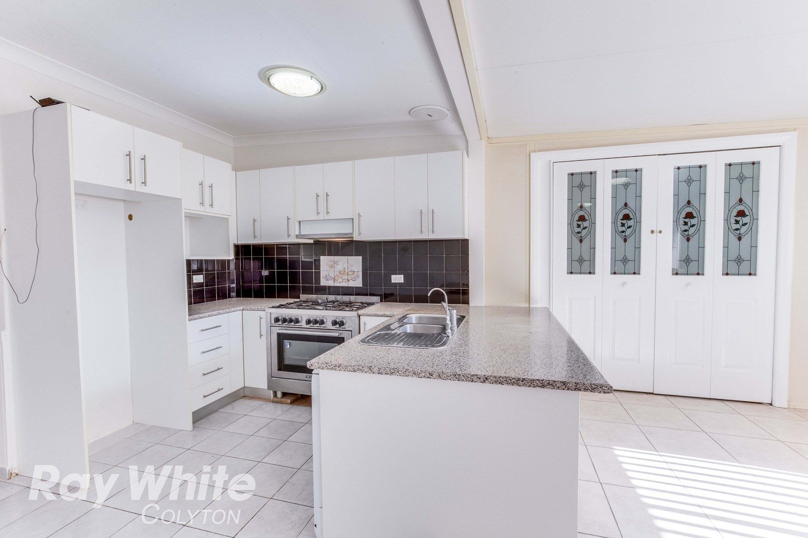 15a Muscio Street, Colyton NSW 2760, Image 0
