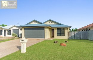 Picture of 10 Goldcrest Court, Condon QLD 4815