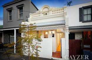 129 Cobden Street, South Melbourne VIC 3205