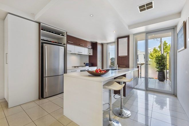 Picture of 3/16-18 Florence Street, NORWOOD SA 5067