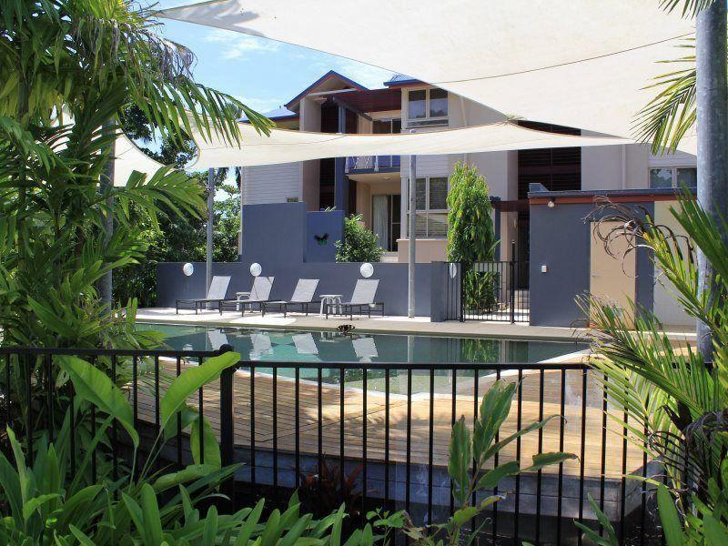 8/51a Porter Promenade, Mission Beach QLD 4852, Image 2