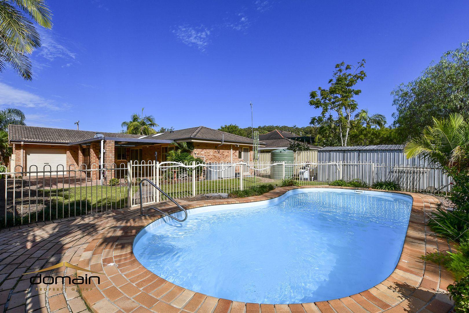 29 Gordon Road, Empire Bay NSW 2257, Image 1