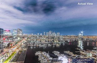 2104/231 Harbour Esplanade, Docklands VIC 3008