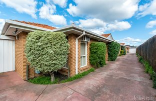 Picture of 2/214 Glenlyon Road, Brunswick East VIC 3057