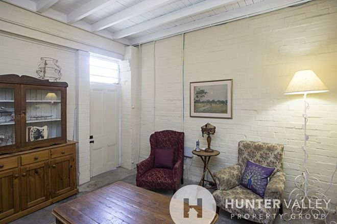 Picture of 20 VICTORIA STREET, MAITLAND NSW 2320