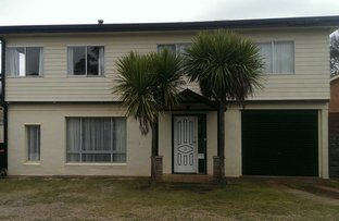 Picture of 3 Ina Place, Cooma NSW 2630