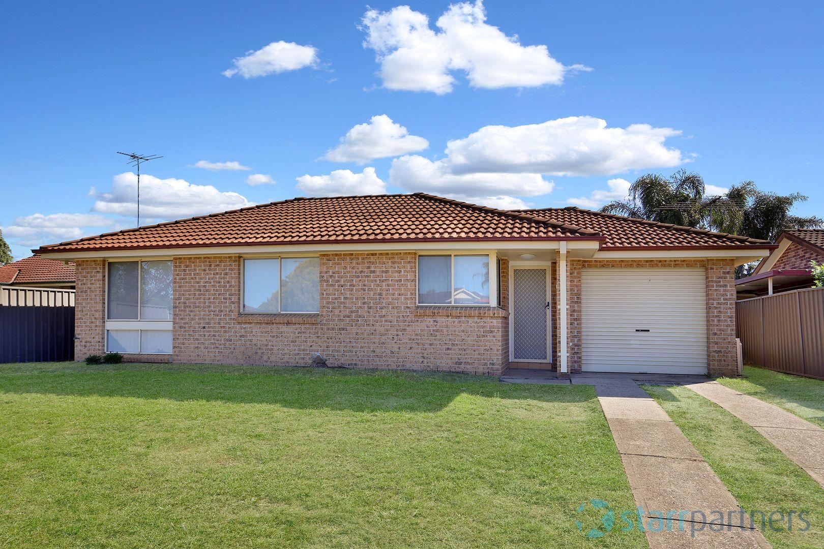 28 Samuel Street, Bligh Park NSW 2756, Image 1