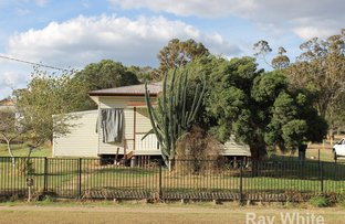 Picture of 59 Dennis Street, Bell QLD 4408