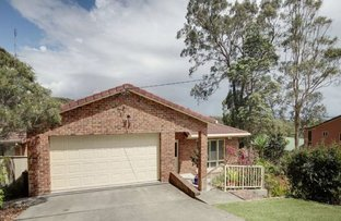 Picture of 67 Boundary Street, Forster NSW 2428