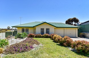 Picture of 5 MacQuarie Court, Mount Gambier SA 5290