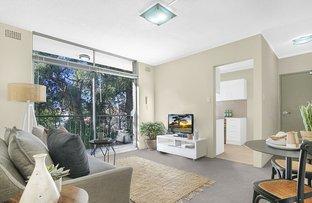Picture of 8/88 Burfitt Street, Leichhardt NSW 2040