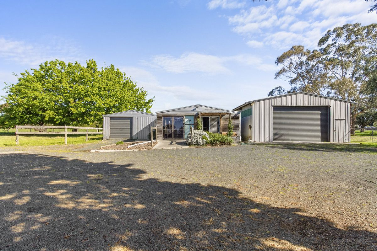 80 Minniedale Road, Traralgon East VIC 3844, Image 2