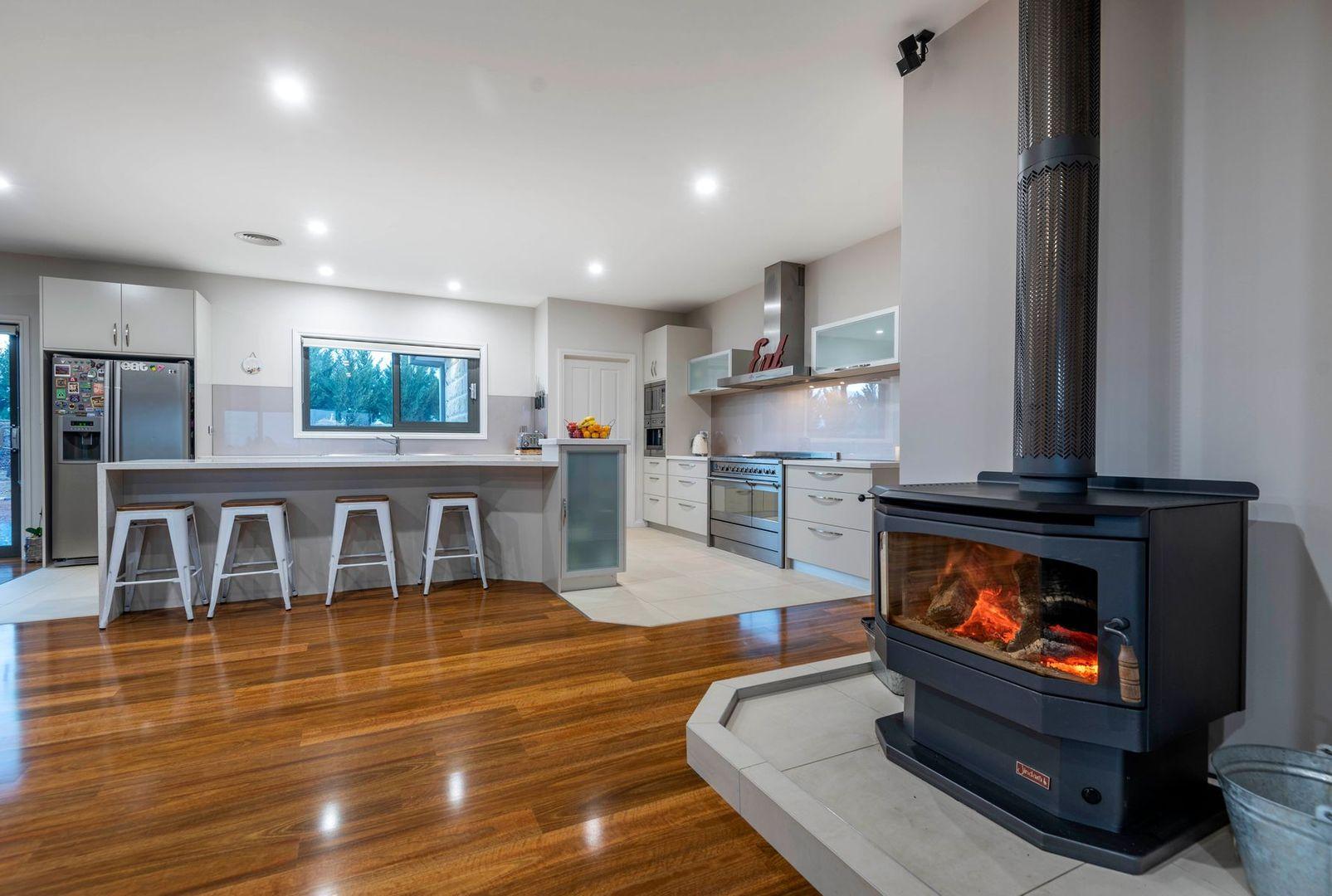 3195 Yass River Road, Yass River NSW 2582, Image 2