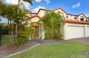 Picture of 35/127 Gooding Drive, Merrimac QLD 4226