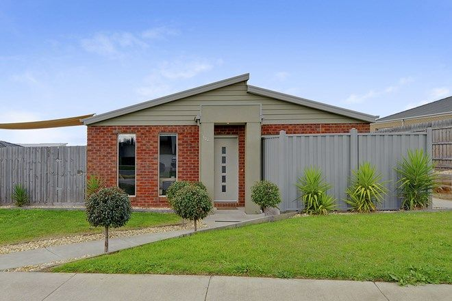 Picture of 1/104 St Georges Road, TRARALGON VIC 3844