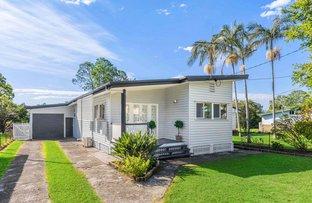 Picture of 32 Lemon Street, Runcorn QLD 4113