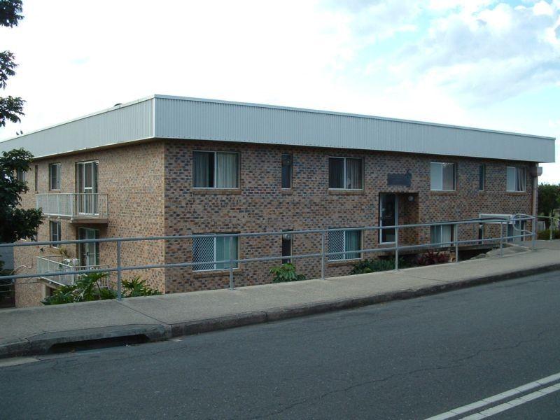 2/12 Liston Street, Nambucca Heads NSW 2448, Image 0