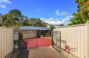 Picture of 57 Mayne Way, Australind WA 6233