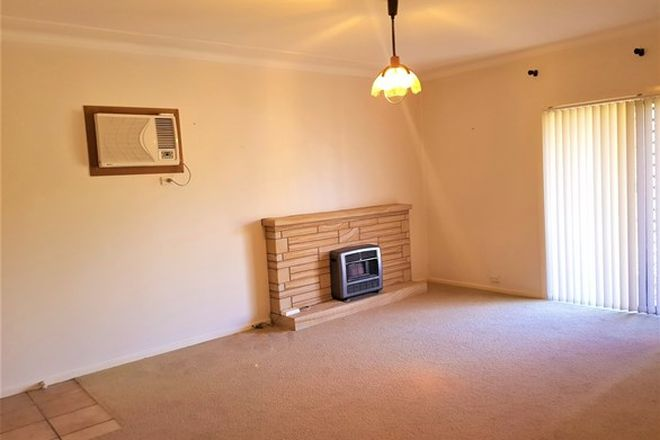 Picture of 39 Albert Street, VALENTINE NSW 2280