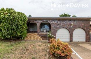 Picture of 13 Henwood Avenue, Kooringal NSW 2650