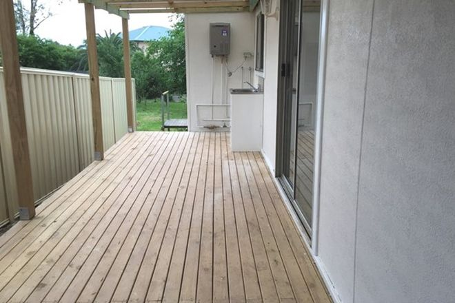 Picture of 235A Bungarribee Road, BLACKTOWN NSW 2148
