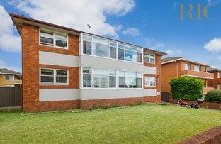 2/20 Monomeeth St, Bexley NSW 2207