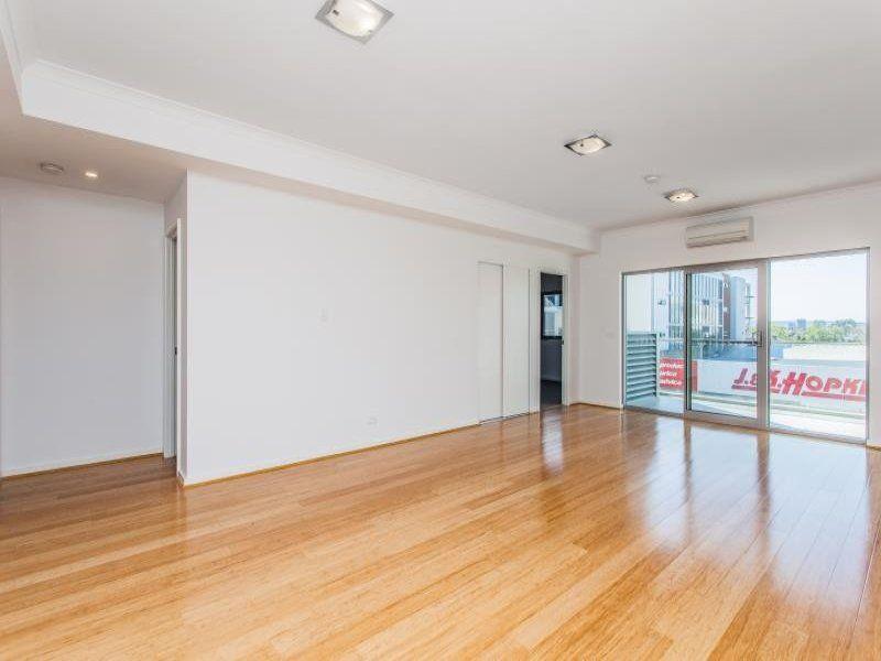 15/211 Beaufort Street, Perth WA 6000, Image 0